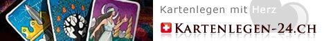 www.kartenlegen-24.ch