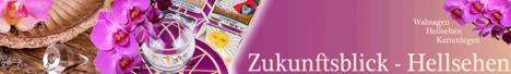 www.zukunftsblick-online.com