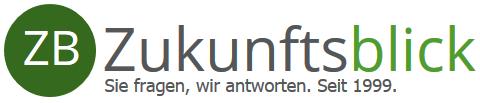 Zukunftsblick Luxembourg